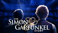 THE SIMON & GARFUNKEL STORY@Congress Saal Tirol Innsbruck