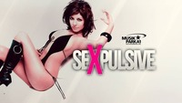 Sexpulsive@Musikpark-A1
