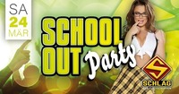 School out Party / Trink 2 - Zahl 1@Schlag 2.0