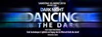 Dancing in the dark@Excalibur