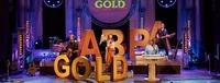 Abba Gold - Graz@Helmut-List-Halle