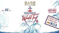 Oceanbeat World Tour at Base Liezen@BASE