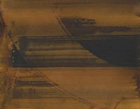 """""""Im Anschluss Selbsttötung"""" Gedenken an den März 1938  @Contemporary Space"""