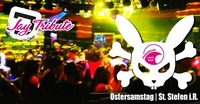 JAY Tribute - Ostersamstag - Novelle!@J(ay)