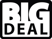 ☆ BIG DEAL ☆@Gabriel Entertainment Center