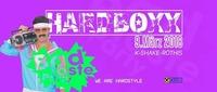 Hardboxx - Hardest BAD TASTE@K-Shake