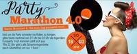 Partymarathon 4.0@Almrausch Weiz