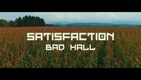 Satisfaction 2018@Satisfaction
