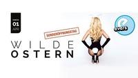 Wilde Ostern@Evers