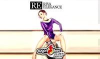 DJane Riva Elegance live im Sugarfree-Ried@Sugarfree