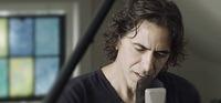 Steven Santoro Quartett im OVAL@Oval