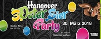 3. Ostereier Party@Hangover