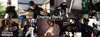 Charity Party * Eyes on Hip Hop, Dancehall &Trap@Warehouse
