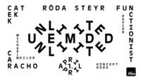 EMD x FM4 Unlimited@KV Röda