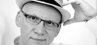 Oliver Baier: Schlager Schlachtung@Oval