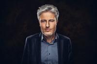 Florian Scheuba Folgen Sie mir auffällig