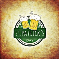 St. Patrick's Day @Musikbar Korneuburg@Rathaus Café-Bar