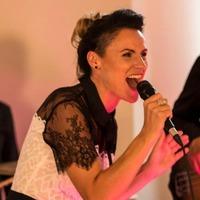 Steffi Mittermayr & Band@Smaragd
