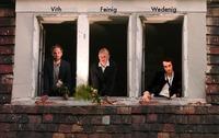 Schönbach Session feat. Fein, Fit & Wendig@Loop