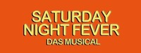 Saturday Night Fever - Das Musical in Graz