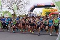 WOCHE-Businessmarathon 2018@Schwarzl See