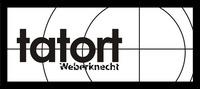 Movie Night: Tatort@Weberknecht