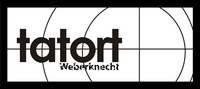 Movie Night: Tatort@Weberknecht