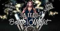 Bottle Night@Kino-Stadl