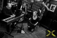jazz:mess im legendären ZWE@ZWE