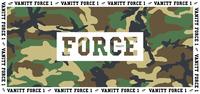 VANITY FORCE 1 - VF1