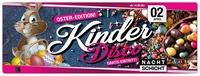 Kinderdisco - Oster Edition@Nachtschicht