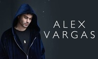 Alex Vargas - 14.05.2018 - Grelle Forelle@Grelle Forelle