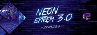 Neon Extrem 3.0@Flowerpot