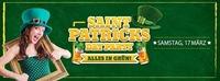 St. Patricks Day@Flowerpot