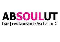 ABSOULUT for Friends@Absoulut