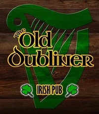 Party Night@The Old Dubliner