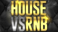 HOUSE vs RnB x Donnerstags SPECIAL@Vis A Vis