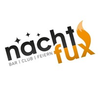 Karfreitag geschlossen@Nachtfux