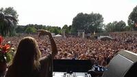 Ausklang - der freitagsclub präsentiert Nora En Pure LIVE@Club Schwarzenberg