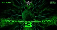 PsycoholiX presents: darkside of the moon 3@Smaragd