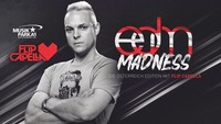 EDM Madness by FLIP Capella@Musikpark-A1
