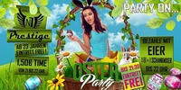 Oster Party@Discoteca N1