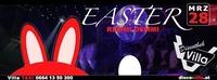 Easter Remmi Demmi@Disco Villa