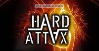 HardAttax#2@Warehouse