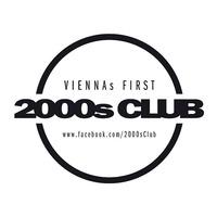 2000s Club – November 2018@The Loft