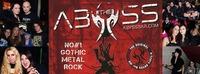 Doom / Death von neu bis alt von Cult bis Mainstream@Abyss Bar