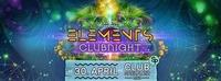 Elements - Clubnight@Club Spielplatz