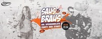 Saus & Braus im Empire Neustadt@Empire Club