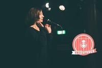 Freispruch Poetry Slam - April heißt rückwärts Lirpa@Spektakel 2.0