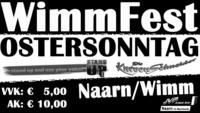 Wimmfest 2018@Wimmfest